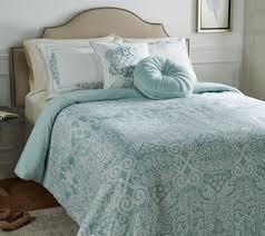 Bedroom Sheets And Comforter Sets Bedding Sets U2014 For The Home U2014 Qvc Com
