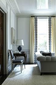 living room window shades u2013 craftmine co