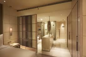 hotel bathroom design accommodation at hotel nikko saigon hotels serviced apartments