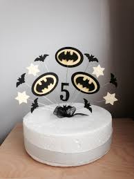 batman cake toppers batman birthday cake topper precious cake tops