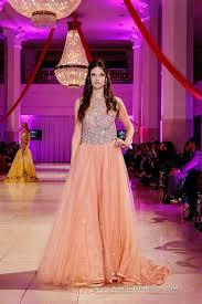 wedding dress indo sub 676 best orange and wedding dresses cakes images on