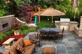 ask a pro q u0026a building an outdoor kitchen better homes and
