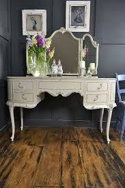 Paris Gray Bedroom Set Best 25 Grey Dressing Tables Ideas On Pinterest Dressing Table