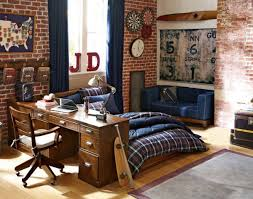 Fake Exposed Brick Wall Wall Decor Awesome Fake Brick Wall Decoration Fake Brick Wall