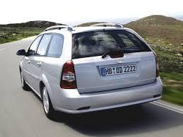 2004 mitsubishi wagon chevrolet nubira lacetti wagon specs 2004 2005 2006 2007