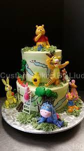 custom birthday cakes 49eebd 8bda119f3d6e4dec956922dfe7ce8c87 mv2 d 2988 5312 s 4 2 jpg srz 1343 2388 85 22 0 50 1 20 0 00 jpg srz