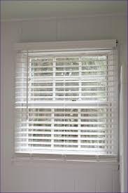 Shutter Blinds Lowes Window Blinds Lowes Marvelous Lowes Vertical Window Blinds 11 In