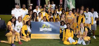 Kennesaw State University Campus Map by Ksu News Kennesaw State Sweeps Asun Track And Field Titles