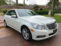 used cars for sale in naples florida we sell quality luxury cars