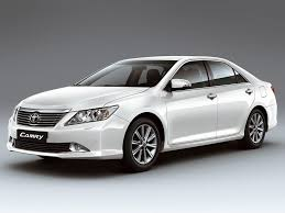 toyota sitio oficial autos nuevos toyota precios autos 0km