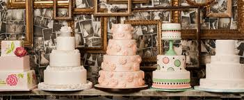 wedding cake places best places for wedding cakes in oc cbs los angeles