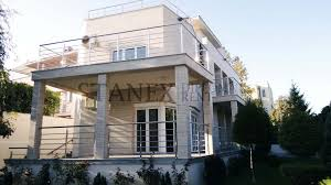 six bedroom house six bedroom house k535 dedinje belgrade stanex diplomat real