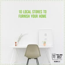 Home Design Store Nashville Interior Design Movers Who Blog In Nashville Tn