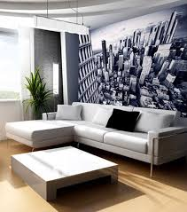 Wall Decor For Living Room Amazing Modern Modern Living Room Wall Decor Ideas Pertaining To
