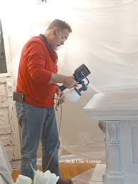 indoor paint sprayer buy paint zoom spray gun online best prices