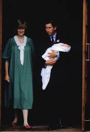 Princess Diana S Sons by Old Photos Of Princess Diana And Prince Charles Are Creating