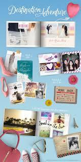 445 best weddings images on pinterest wedding stationery