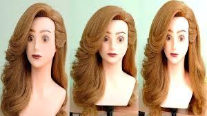 new bridal hairstyle amazing wedding hairstyle bridal hairstyles new hairstyles