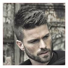 2014 Short Mens Hairstyles by Mens Haircuts 2014 Short Plus Hanzdefuko High Fade Loose Pompadour