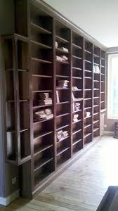 cuisiniste evreux menuisier cuisiniste fabricant de meuble et bibliothèque bernay