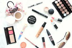 affordable makeup the most affordable makeup fashionistabudget