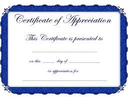 certificate word template sogol co