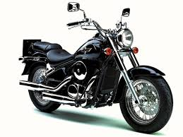 kawasaki chopper 800 wallpaper my shopping or dream list