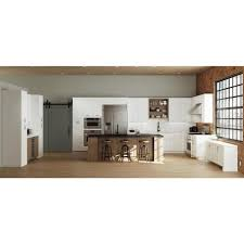 kitchen cabinet door magnets home depot hton bay designer series melvern assembled 9x42x12 in
