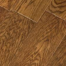 armstrong scrape solid gunstock harsas502 hardwood flooring