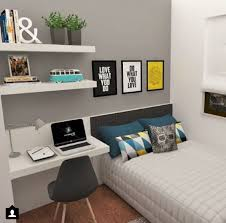 best 25 teenage bedrooms ideas on pinterest girls bedroom ideas