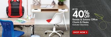 Warehouse Desks Desks U0026 Chairs Back To The Warehouse