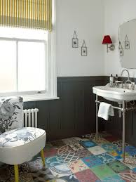 Ways To Decorate A Small Bathroom - bathroom design marvelous powder room bathroom decor ideas tiny