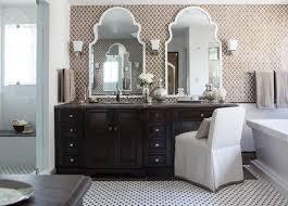bathrooms fashionably bathroom vanity cabinets plus wall mounted