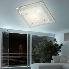 Led Deckenbeleuchtung Wohnzimmer Led Wohnzimmer Deckenleuchte Carprola For