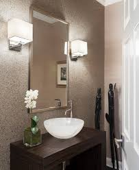 bathroom crown molding ideas fresh bathroom crown molding ideas on home decor ideas with