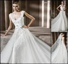 elie saab wedding dresses price elie saab ivory wedding dress size 4 s tradesy