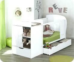 rangement chambre pas cher rangement chambre enfant pas cher inspirations avec deco chambre