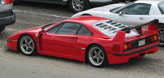 f40 parts f40 photos 2 on better parts ltd
