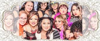 photo booth rental san diego instant photo booth prints rj s photo booth rental fresno