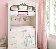 Armoire Changing Table 33 Best Armoire Redesigned Images On Pinterest Armoire Makeover