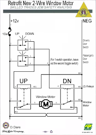 power window switch wiring diagram u0026 name 004 jpg views 5817