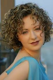 cute hair color for 40 year olds audrey goodpasture abgoodpasture on pinterest