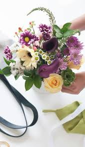 online florists best 25 send flowers ideas only on leather scraps in