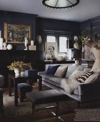 57 best ralph lauren home images on pinterest at home books and