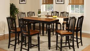 black lacquer dining room set elite modern italian black lacquer