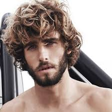 mens hairstyles for men with curly hair 2016 amazing fd cozy