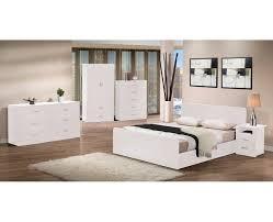 white bedroom suites bedroom stunning white bedroom suites 6 magnificent white bedroom