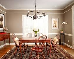 58 wondrous dining table makeover whitewash table top and white