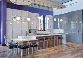 bar amazing large kitchen island with bar seating ideas from