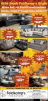 Bedroom Sets Kcmo Feldkamp U0027s Furniture Furniture Mattresses And Appliances In